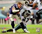 Jason Witten Dallas Cowboys NFL Action Photo (Select Size) on eBay