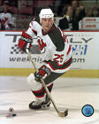 Joe Nieuwendyk New Jersey Devils NHL Action Photo DY016 Select Size