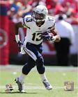 Keenan Allen San Diego Chargers 2014 NFL Action Photo RJ160 (Select Size) $13.99 USD