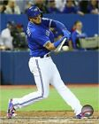 Troy Tulowitzki Toronto Blue Jays 2016 MLB Action Photo SZ243 (Select Size)