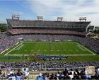 LP Field Tennessee Titans 2014 NFL Action Photo (Select Size)
