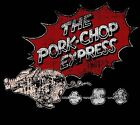 PORK CHOP EXPRESS T shirt BIG TROUBLE IN LITTLE CHINA