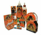 Gorilla Glue Multi Purpose Super Glue Epoxy Waterproof Adhesive Super Strong