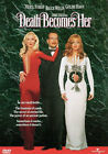death becomes her NEW DVD (9066581)