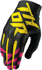 Thor 2017 S7 Void Dazz Gloves (Pair) Magenta Mens All Sizes