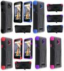 lowes bossier city phone number - NP CITY Quality Phone Case Cover For Coolpad Catalyst / 3622A 3623
