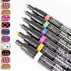 Salon Nail Art Pen Painting Tool for UV Gel Polish Manicure Drawing Decal Beauty