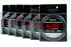 Fishing Line MONO Greys G-Tec Super Mainline Clear ALL SIZES AVAILABLE GGTMMC/