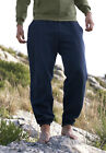 FRUIT OF THE LOOM Jogginghose Sporthose Trainingshose 116-164 S M L XL XXL NEU