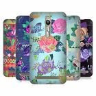 HEAD CASE DESIGNS SUMMER BLOOMS HARD BACK CASE FOR ONEPLUS ASUS AMAZON