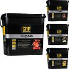 CNP Pro Mass Weight Gainer 4.5kg Whey Protein Complex Carbs Smart Fats Low Suger