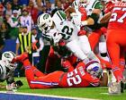 Matt Forte New York Jets 2016 NFL Action Photo TI232 (Select Size)