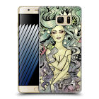 HEAD CASE DESIGNS ENCHANTRESSES HARD BACK CASE FOR SAMSUNG GALAXY NOTE7