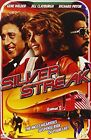 SILVER STREAK (UK) NEW DVD