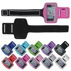 Sports Running Jogging Gym Armband Case Cover Pouch Holder for iPhone 4 4S 4G