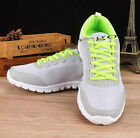 New Women's Shoes Fashion Leather Shoe Casual large size Sneaker