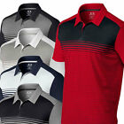 Oakley Nelson Mens Golf Polo – 5 Colors Available – Brand New