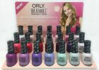 Внешний вид - Orly BREATHABLE Treatment + Color Nail Lacquer - Pick Any Color