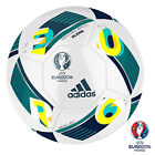 Adidas Euro 2016 Match Ball Replica Glider Football Beau Jeu France