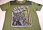 New Star Wars Rogue One shirt men's size S M L XL XXL