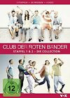 Vorbestellung Club der roten Bänder, Staffel 1 2 - Die Collection 6 DVDs (1+2)
