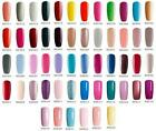 Bluesky Classic Range UV LED Soak Off Gel 80571-80624 Nail Polish 10ml P&P 805