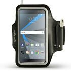 Running Jogging Sports Armband for Blackberry DTEK50 Fitness Gym Cover Case