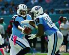 Marcus Mariota & DeMarco Murray Tennessee Titans NFL Photo TM034 (Select Size)