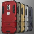 For Motorola Moto G4 Play/Moto G Play 4th Gen Case Hard Phone Cover