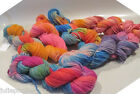 Karabella Super Yak Handpainted Yarn - choose from 5 colorways