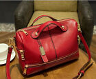 New Genuine Leather Famous Brand Shoulder bag women messenger bags handbags