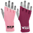 MRX New Boxing Fist Hand Inner Gloves Bandages MMA Muay Thai Protective Wraps