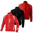 ENDURA LUMINITE 4 IN 1 CYCLING BIKE WATERPROOF JACKET