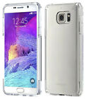 PUREGEAR SLIM SHELL PRO ANTI-SHOCK CASE COVER FOR SAMSUNG GALAXY NOTE 5