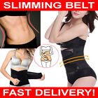 Postpartum Support Recovery Belly/Waist Belt Shaper After Pregnancy Maternity LC