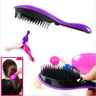 1 pcs Comb Brush Healthy Professional Tool Cushion Electric Hair Massager New