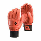 BLACK DIAMOND Men's Spark Gloves