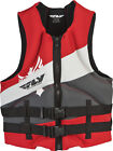 Fly Racing Neoprene Life Vest #