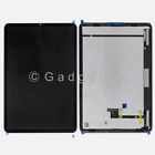 LCD Display Touch Screen Digitizer For Ipad Air 2 3 | Pro 11 12.9 | Mini 4 5 Lot
