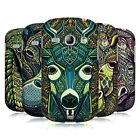 HEAD CASE DESIGNS AZTEC ANIMAL FACES SERIES 6 CASE FOR SAMSUNG GALAXY FAME S6810