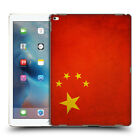 HEAD CASE DESIGNS VINTAGE FLAGS HARD BACK CASE FOR APPLE iPAD PRO 12.9