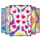 HEAD CASE DESIGNS PSYCHEDELIC LOVE HARD BACK CASE FOR APPLE iPAD AIR
