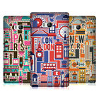 HEAD CASE DESIGNS COUNTRY LANDMARKS BACK CASE FOR NOKIA LUMIA ICON / 929 / 930