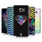HEAD CASE DESIGNS TREND MIX HARD BACK CASE FOR SAMSUNG GALAXY NOTE 5
