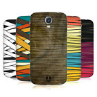 HEAD CASE DESIGNS MUMMIFIED REPLACEMENT BATTERY COVER FOR SAMSUNG GALAXY S4