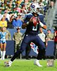 Marcus Mariota Tennessee Titans 2016 NFL Action Photo TO189 (Select Size)
