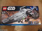 LEGO 7961 Darth Maul's Sith Infiltrator Sealed NEW