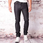Mens Levis 510 Skinny Fit Rigid Dragon Jeans In Denim From Get The Label