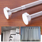 curtain rail accessories