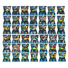 LEGO* Fun Pack DIMENSIONS Various Characters BUILDING TOY Boxed Set *YOU CHOOSE*
